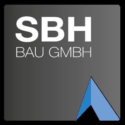 SBH Bau GmbH Bausachverständiger