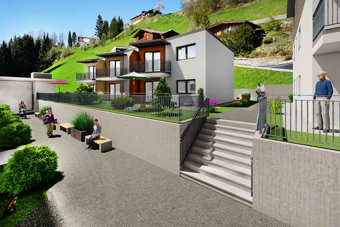 immobilien thiersee 3
